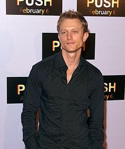Best quotes by Neil Jackson