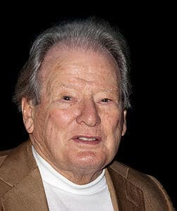 Best quotes by Neville Marriner