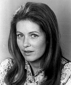Best quotes by Patty Duke