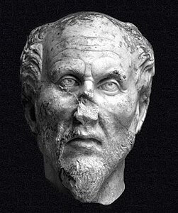 Best quotes by Plotinus