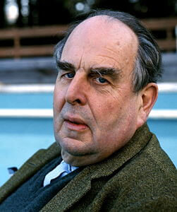 Best quotes by Robert Morley