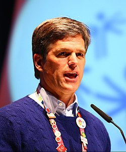 Best quotes by Timothy Shriver