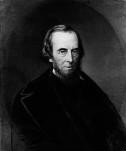 Best quotes by Henry Bulwer, 1st Baron Dalling and Bulwer