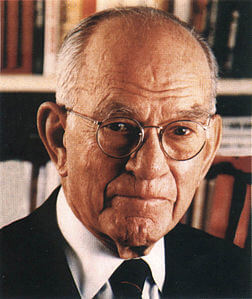 Best quotes by J. William Fulbright