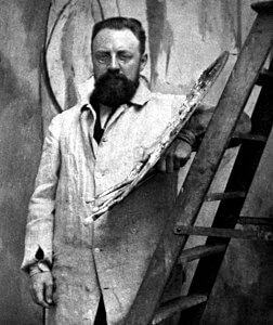 Best quotes by Henri Matisse