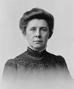 Best quotes by Ida Tarbell