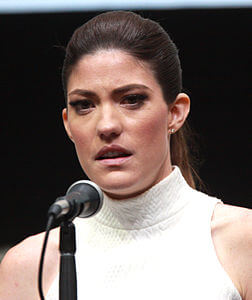 Best quotes by Jennifer Carpenter