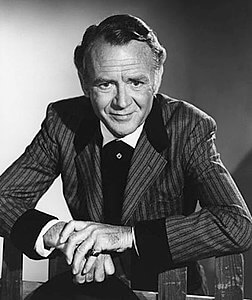 Best quotes by John Mills