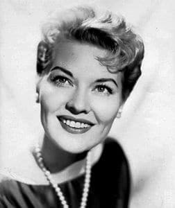 Best quotes by Patti Page