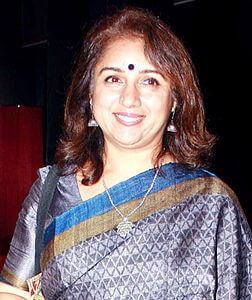 Best quotes by Revathi