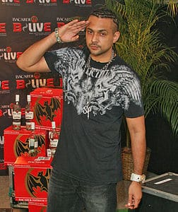 Best quotes by Sean Paul
