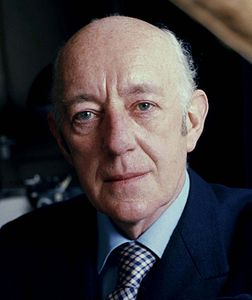 Best quotes by Alec Guinness