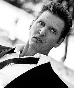 Best quotes by Barry Pepper