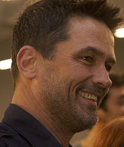 Best quotes by Billy Campbell