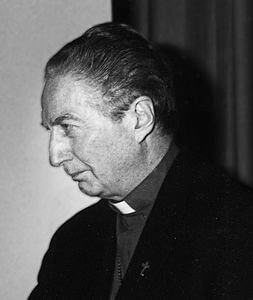 Best quotes by Carlo Maria Martini