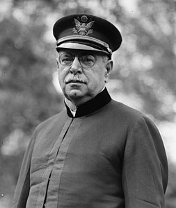 Best quotes by John Philip Sousa