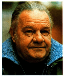 Best quotes by Lawrence Durrell