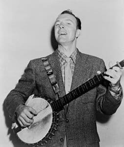 Best quotes by Pete Seeger