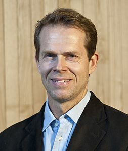 Best quotes by Stefan Edberg