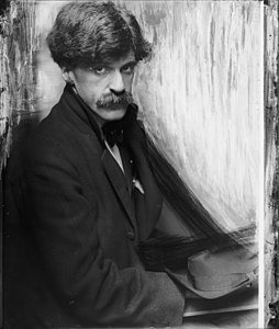 Best quotes by Alfred Stieglitz