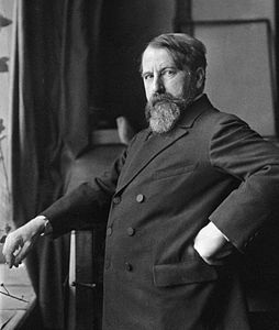 Best quotes by Arthur Schnitzler