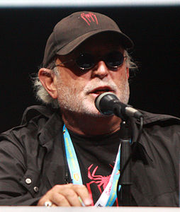 Best quotes by Avi Arad