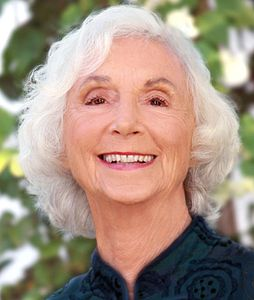 Best quotes by Barbara Marx Hubbard