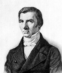 Best quotes by Frederic Bastiat