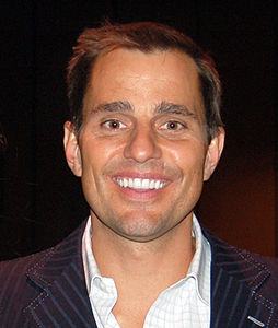 Best quotes by Bill Rancic