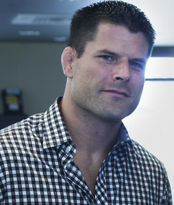 Best quotes by Brian Stann