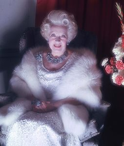 Best quotes by Barbara Cartland