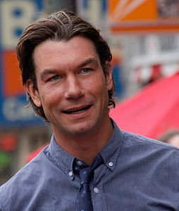 Best quotes by Jerry O'Connell