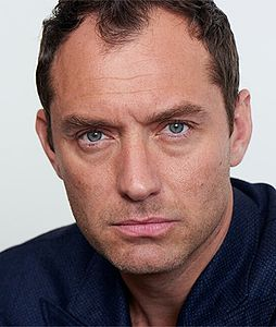 Best quotes by Jude Law