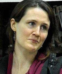 Best quotes by Liz Murray