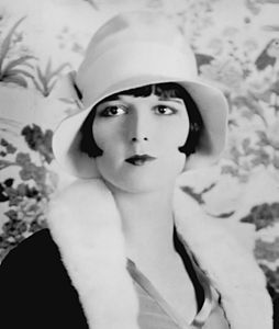Best quotes by Louise Brooks