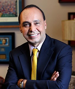 Best quotes by Luis Gutierrez