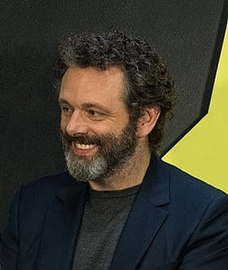 Best quotes by Michael Sheen