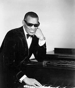 Best quotes by Ray Charles