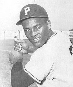 Best quotes by Roberto Clemente