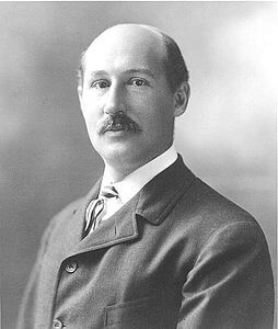 Best quotes by Walter Camp