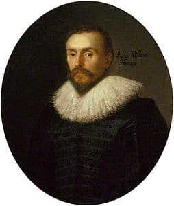 Best quotes by William Harvey