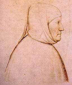 Best quotes by Petrarch