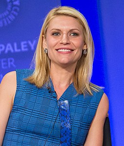 Best quotes by Claire Danes