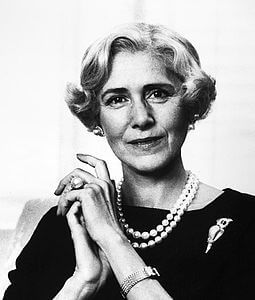Best quotes by Clare Boothe Luce