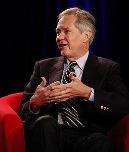 Best quotes by James Fallows
