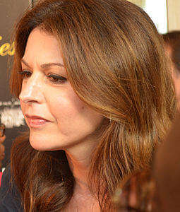 Best quotes by Jane Leeves