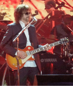 Best quotes by Jeff Lynne