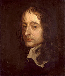 Best quotes by John Selden