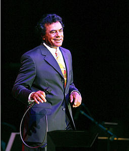 Best quotes by Johnny Mathis