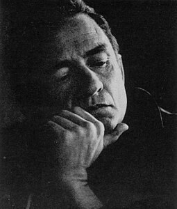 Best quotes by Johnny Cash